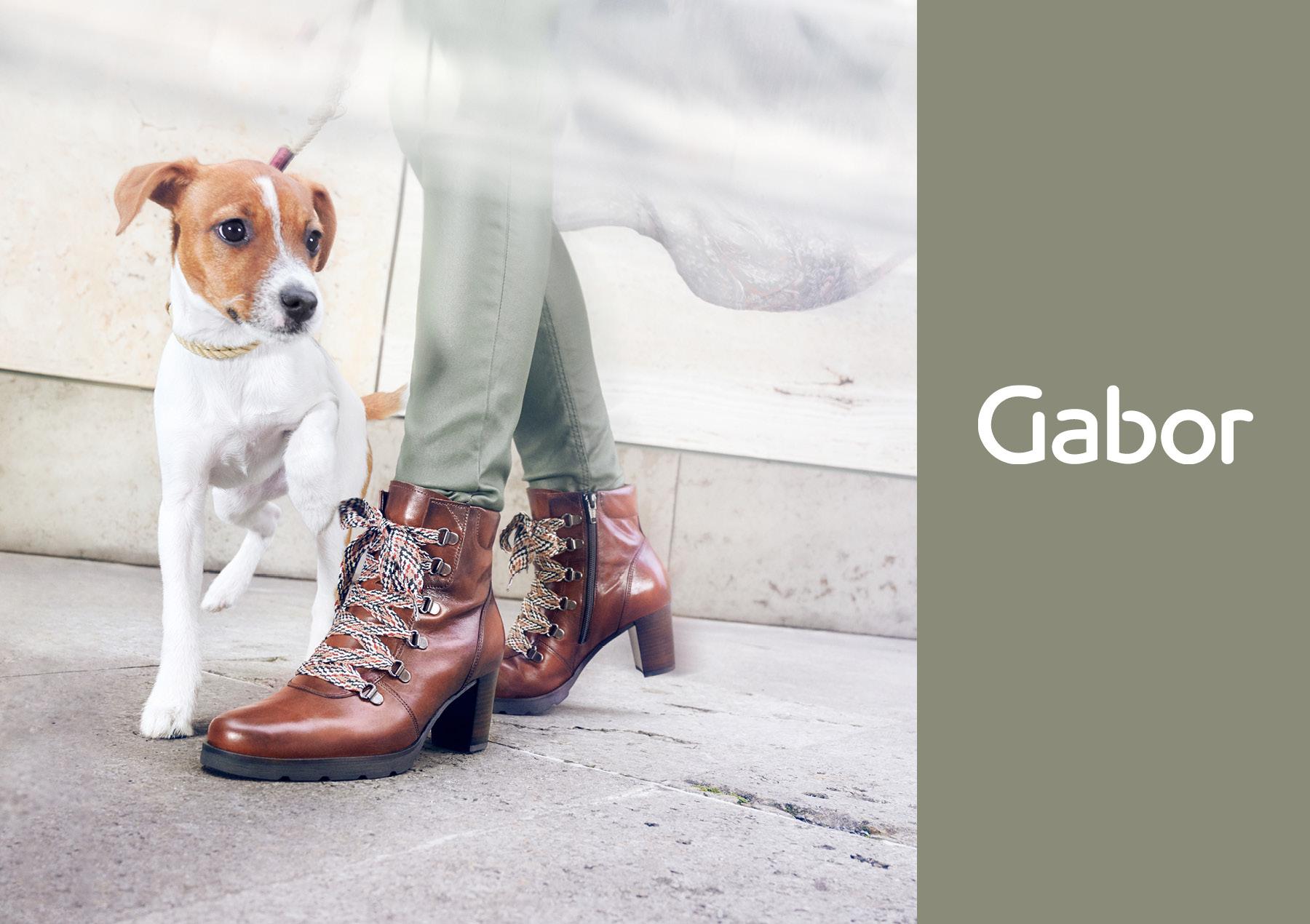 newest 40f21 8f022 Gabor Schuhe | Reutterer Schuhe in Vorarlberg
