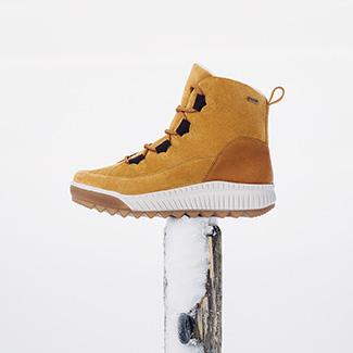 Reutterer Schuhe | Ihr Schuh Fachgeschäft in Vorarlberg